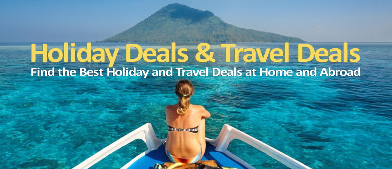 Holiday_Deals_and_Travel_Deals